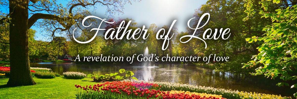Fatheroflove.info